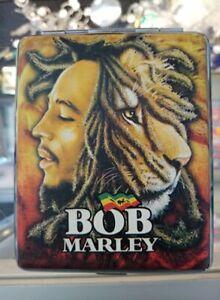 Bob-Marley-Cigarette-Case