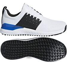 Puma Golf 2015 Mens BioFly Mesh Golf Shoes Spikeless Waterproof ... f12fde3e7