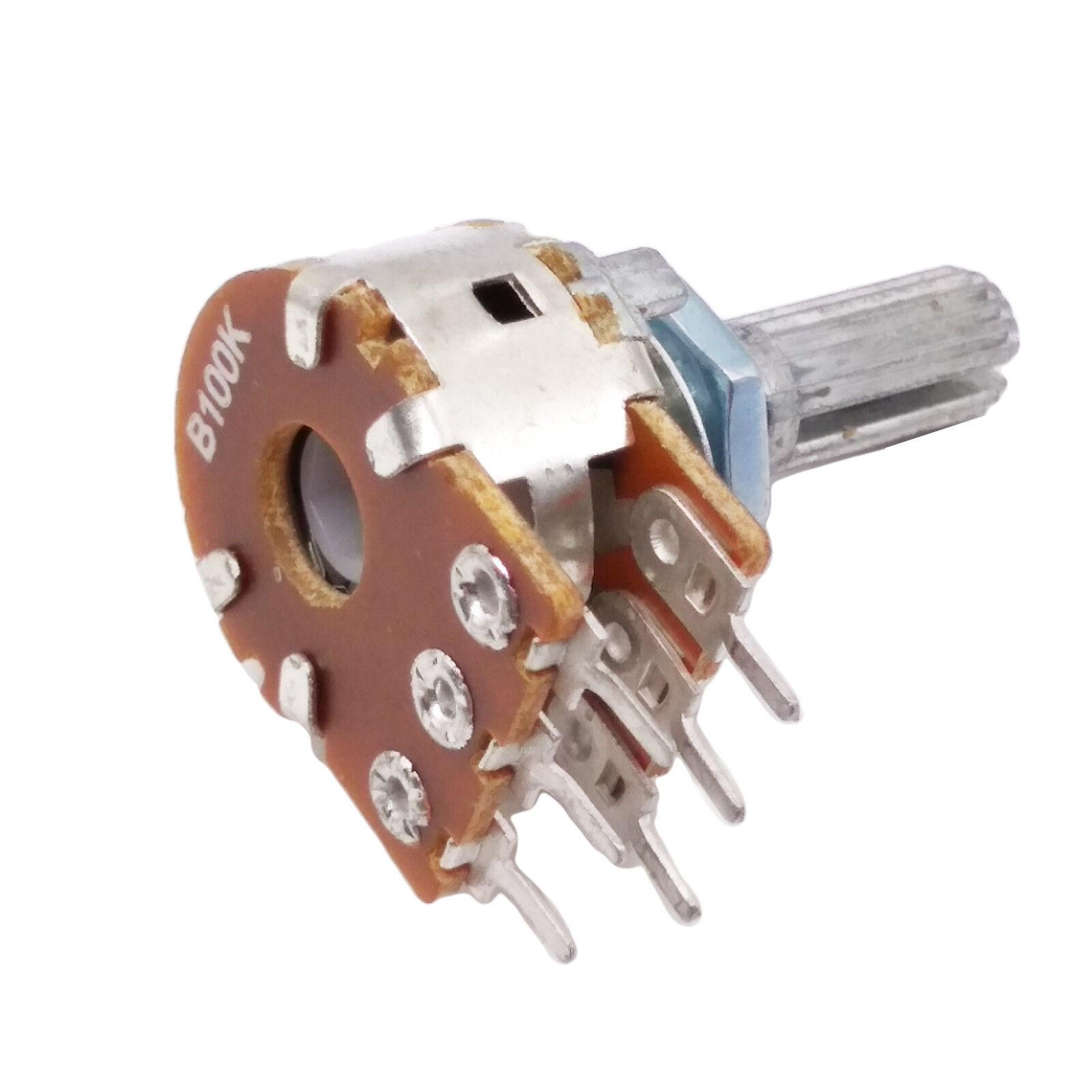 5Pcs TSL257-LF Sensor Light Voltage Converter um