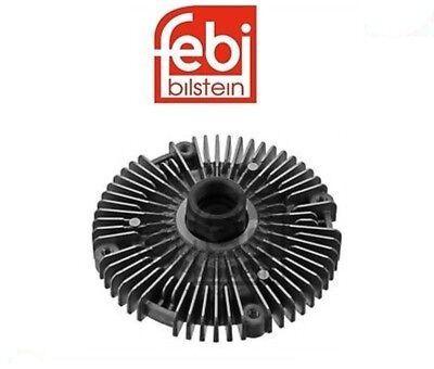 Febi-Bilstein 24722 Giunto Di Collegamento Ventilatore Radiatore