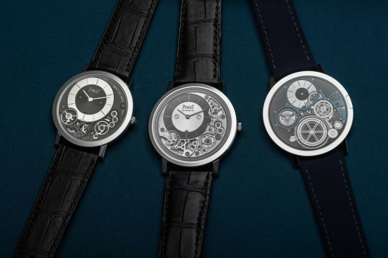 fast payout for luxury watches 24/7 quick & secure deals