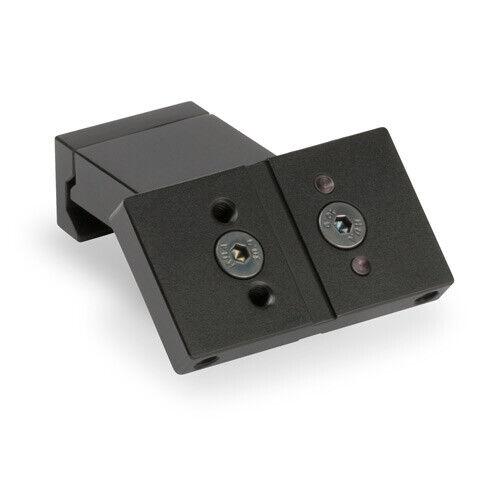 Vortex RT45 Offset de Montaje para Razor rojo Dot MT-5109