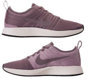 Details zu Nike Dualtone Racer Damen Sneaker Laufschuhe Freizeit leichte Schuhe Gr. 37,5