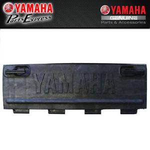 Back Bench Seat For Yamaha Rhino