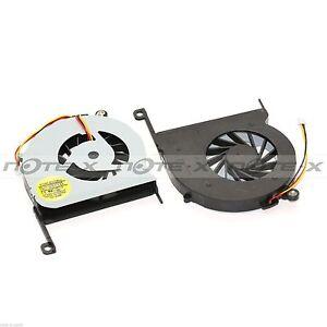 CPU-Cooling-Fan-for-Acer-Aspire-V3-E1-431-E1-451-E1-471G