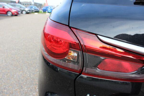 Mazda 6 2,2 Sky-D 175 Optimum stc. aut. - billede 3