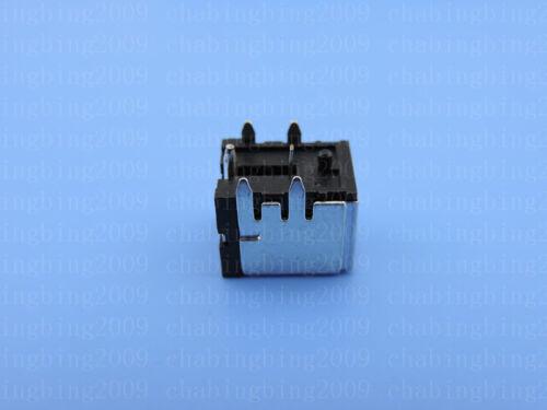 Original DC POWER JACK FOR Gateway MT6828 MT6830 MT6840H MT6836J CHARGING PORT