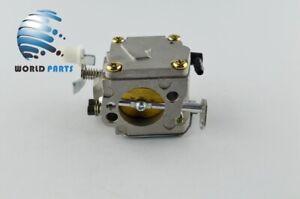 Carburetor-For-Tillotson-HS-228-Husqvarna-501911802-281XP-288XP-281-288-288EPA