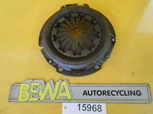 Schwungscheibe-Dacia-Logan-8200383672-Nr-15968-E