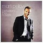 Marti Pellow - Between the Covers (2003)