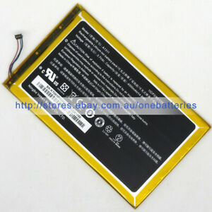 Genuine-A1311-battery-for-ACER-A1-830-A1-830-2Csw-L16T-Iconia-Tab-8-3-7V-2-cell