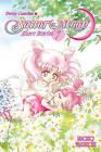 Sailor Moon Short Stories: Vol. 1 by Naoko Takeuchi (Paperback, 2013)