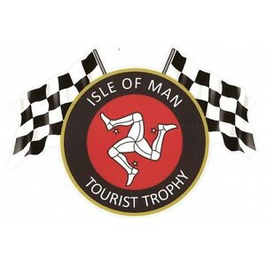 Sticker Tt Isle Of Man Flags Jcbnzq0k-08000804-348559820