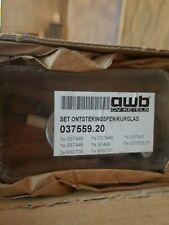 GLOWWORM ENERGYSAVER COMBI 80,100 3 WAY VALVE CARTRIDGE OR REPAIR KIT
