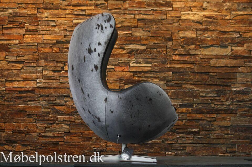 Arne Jacobsen, AJ3316