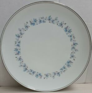 Vintage-Noritake-Fine-China-Concord-Dinner-Plate-Pn6207-c1961-67-Made-in-Japan