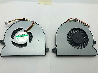 Lüfter Fan Für Hp Pavilion 15-r056nf 15-r058nf 15-r061nf 15-r066nf Other Components & Parts Computer Components & Parts