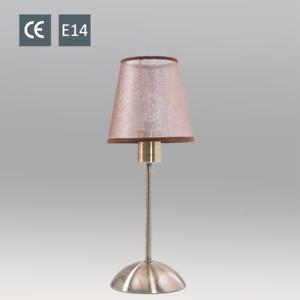 Bora-Tischleuchte-Tischlampe-Nachttischlampe-Leselampe-Leseleuchte-Leuchte-Lampe