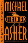 Firebird by Michael Asher (Paperback, 2000)