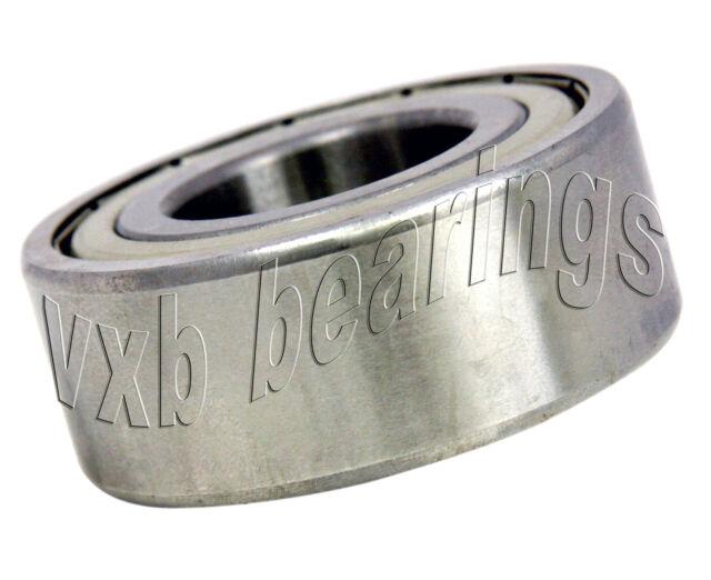 6004Z Bearing 20x42x12 Shielded VXB Ball Bearings