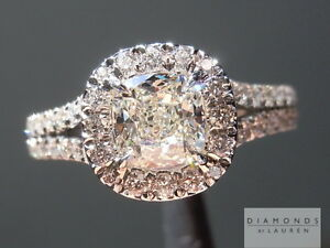 75ct-J-VS1-Cushion-Cut-GIA-Split-Shank-Halo-Ring-R5093-Diamonds-by-Lauren