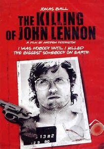 The-Killing-of-John-Lennon-DVD