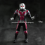 New-Ant-Man-Marvel-Avengers-Legends-Comic-Heroes-Action-Figure-Kids-Toy-In-Stock miniature 4