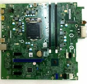 Dell-Optiplex-3050-MT-Intel-Desktop-W0CHX-0W0CHX-Motherboard
