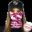 SA-COMPANY-FACE-SHIELD-240-Styles-Schal-Maske-Bandana-Tube-Halstuch-BLITZVERSAND Indexbild 116