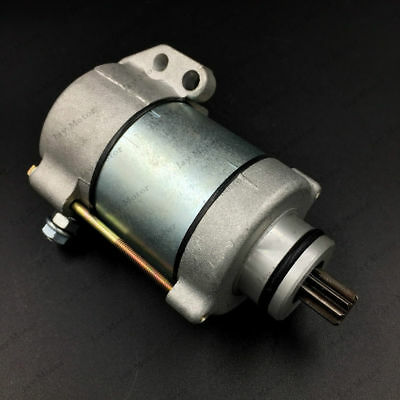 100/% New 410 Watt Starter Motor 2014 2015 2016 Husqvarna TE300 TE 300