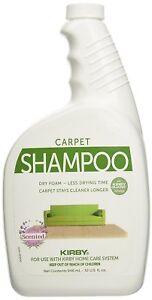 Kirby-Carpet-Shampoo-Allergen-Control-Formula-252702S