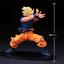 thumbnail 1 - Hot-Anime-Dragon-Ball-Z-super-Saiyan-Goku-PVC-Action-Figure-Figurine-Toy-Gift