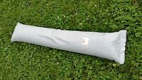 Pvp Perlite Filled Grow Bag. 42 X 10 Hydroponic Drip System, Made In U.s.a.