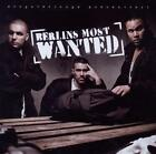 Berlins Most Wanted von Berlins Most Wanted (2010)