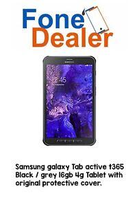 Samsung-Galaxy-Tab-active-T365-8-Quad-Core-Black-Tablet
