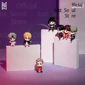 Official-TinyTan-BTS-Monitor-Figure-Goods-Freebie-Tracking-100-Authentic