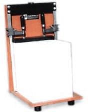 Blane Mini Pad Padding Press 8385