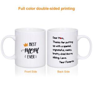 Mothers-Birthday-Ceramic-Mug-Drink-Cup-Coffee-Mug-for-Home-Coffee-Shop-370ML