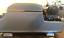 thumbnail 9 - Improved Replacement Feet for Torpedo 18/18b/Bluebird Typewriter (set of 4)