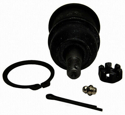 ACDelco 46D0088A Advantage Front Upper Suspension Ball Joint Assembly