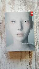 Adobe Photoshop CS6 MAC Deutsch