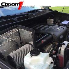 Af Dynamic Air Intake Kit For Toyota Tundra 10 18 46l 46 07 19 57l 57 V8 Fits Toyota