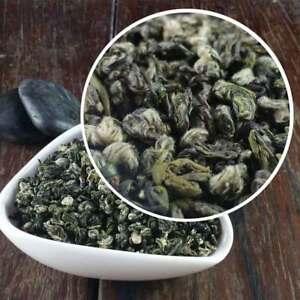 Biluochun-Tea-2019-Spring-Organic-Fresh-Chinese-Green-Tea-Bi-Luo-Chun-AAAAA
