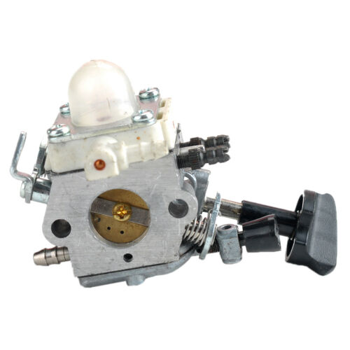 Carburetor For Leaf Blower Stihl SH56 SH56C SH86 SH86C BG86 Zama C1M S261B carb