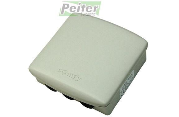 Somfy iluminación al aire libre receptor Rts-número de catálogo  1810628