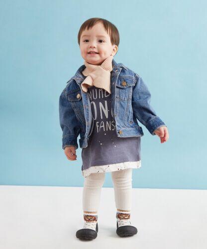 ATTIPAS ZOO BLACK ergonomical shoes children infants non slip soles