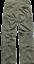 Brandit-Herren-Hosen-Cargohose-Trouser-Militaer-Pant-Wanderhose-Savan-S-L-XL-4XL Indexbild 7