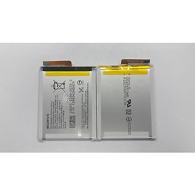 New OEM Original Sony Xperia XA Battery LIS1618ERPC