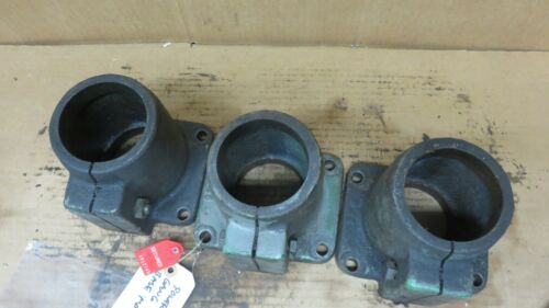 """of 1 Details about  /Powermatic 1150 Drill Press 3/"""" Diameter Column Base Mount  Qty"""