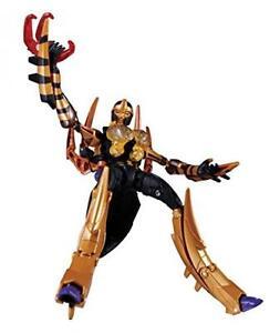 Nouveau Transformers Legends Lg17 Noir Widowmisb Figurine Takara Tomy Japon